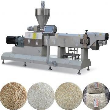 Professional Automatic Biscuit Food Making Machine
