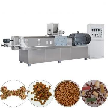 Automatic Stretch Film Vacuum Packaging Machine for Chicken Wing Sausage Seafood Tomato, Meat, Sausage, Fruits, Vegetables, Corn, Snacks, Marinade