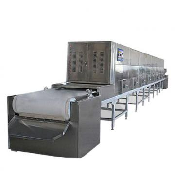 New Artificial Nutritional Rice Production Making Machine Artificial Rice Extruder