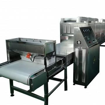 Hr-A657 Snack Maker Potato French Fries Machine Cutter Home Use Kitchen Tools Small Scale French Fries Production Line