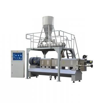 Automatic Banana Wafer Machine for Factory Use