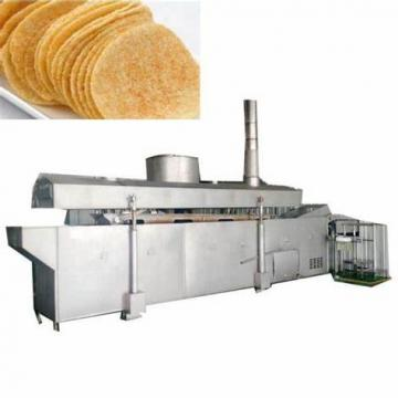Best Design of Floating Fish Feed Extruder Making Machine Processing Line