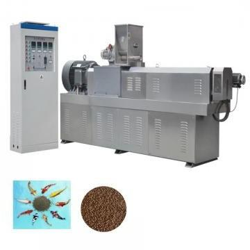 Full Automatic Industrial Potato Chips Making French Fries Machine