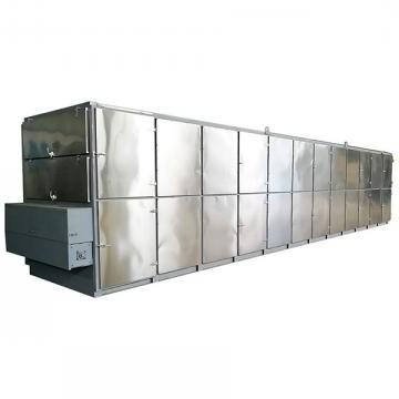 Industrial Automatic Fresh Potato Chips Making Machine Price for Factory Sale