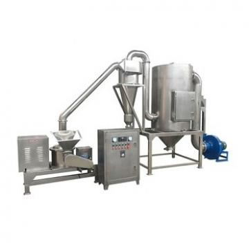 Microwave Extraction Equipment With Competitive Price