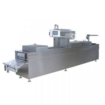 Microwave Extraction Equipment for Sale