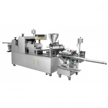 High Quality Microwave Extracting Olive Oil Machine with Factory Price