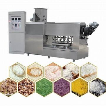 Microwave Extraction Machine / Microwave Extraction