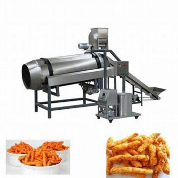 Professional Chinese Herb Extraction Machine / Microwave Extractor