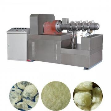 Ultrasonic Extractor and Concentrator