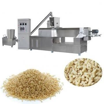 SUS304 Snack Industrial Salted Seasoning Machine Nut Processing Flavoring Equipment Salty Coated Peanut Production Line for Sale