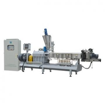 Automatic Snack Rice Crust Production Line