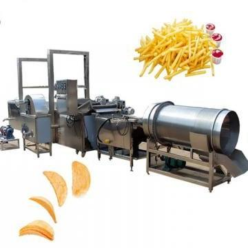 Double Screw Extruder Machine for Powder Coating Production Line