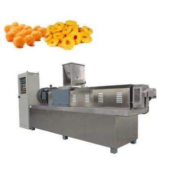Plastic Twin Double Screw Extruder PVC Wall Ceiling Panel Profile Making Machine Production Line