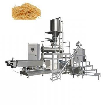 baby food processing machine nutrition power equipment