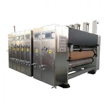 Plant Cereal Baby Food Rice Millet Instant Powder Processing Machine Supplier