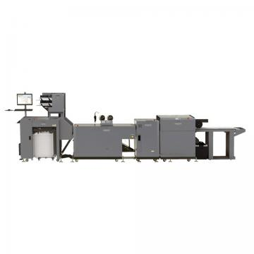 Extruded Rice Powder Nutrtional Baby Food Processing Line/New Condition Nutritional Powder Making Machine