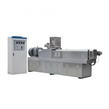 Automatic Potato Chips/Popcorn/Beans/Seeds/Rice/Vegetable/Fruit /Nuts /Snacks/Grain Packaging Machine Banana Slices Nitrogen Puffed Food Packing Machine