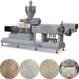 Complete Full Automatic Biscuit Machine Production Line