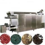 Double Screw Extruder Machine for Powder Coating